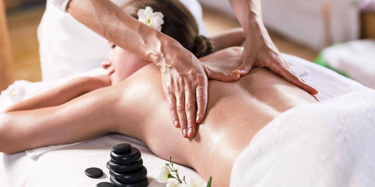 http://utwaxing.com/wp-content/uploads/2018/10/spa-massage-17-1280x640.jpg
